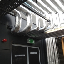 nui-maynooth-new-library_10