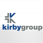 kirby-group-logo