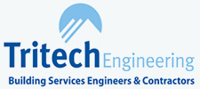 tritech-engineering-logo