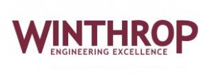 winthrop-enngineering-logo